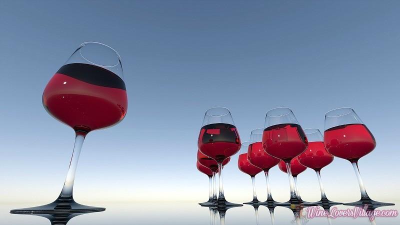 Entertaining and informative, listen in to Wine Talk Radio featuring wine diva host Laura Lawson.