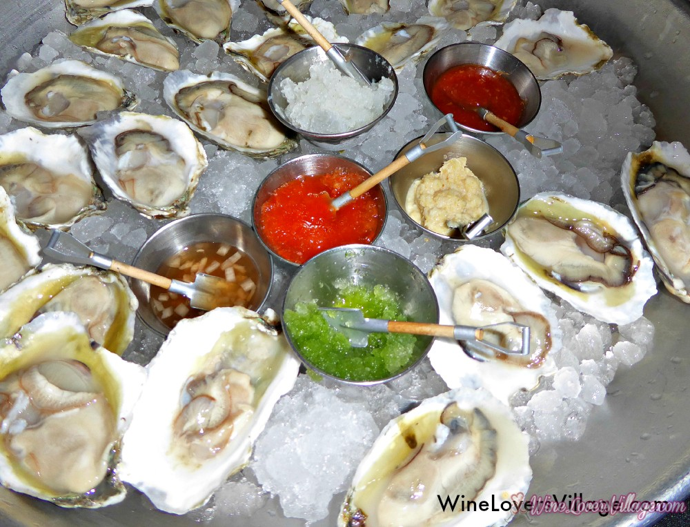 StoicGenuineOysters