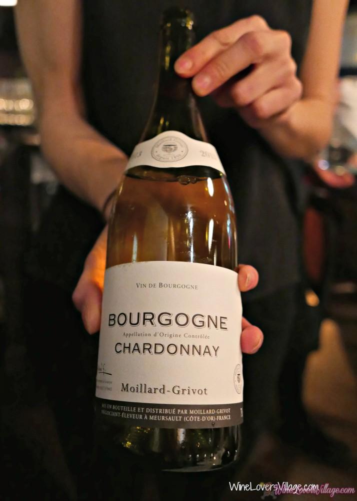 CafeMarmotte Bourgogne Chard-1