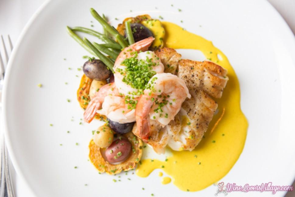 Shrimp-Crusted-East-Coast-Cod-969x650
