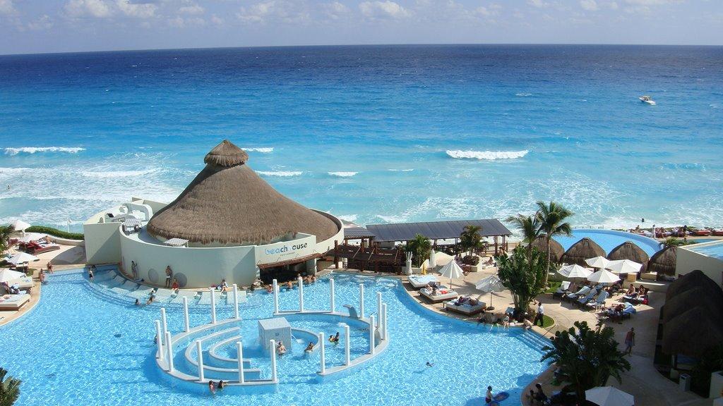 Cancun-4