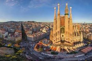 Barcelona-spain-itinerary-1