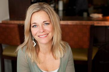 Wine Tips: Beth Gruitch, Stoic & Genuine, Denver Union Station Restaurant