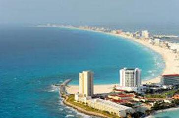 Cancun-1