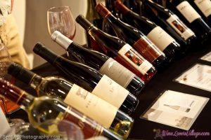 Durango Wine Experience
