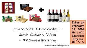 Win-75-Ghirardelli-JoshCellars