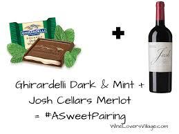dark-mint-merlot