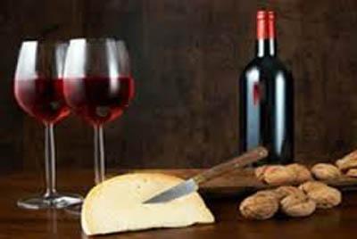 making-of-wine