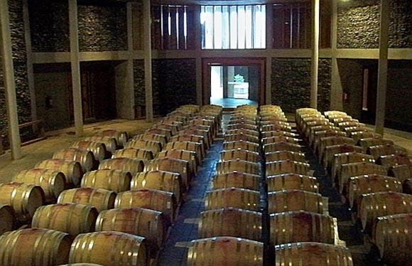 matetic-barrels