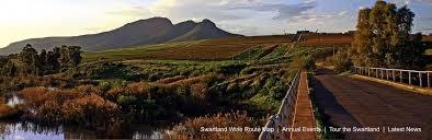 swartlandwineroute-top2012B