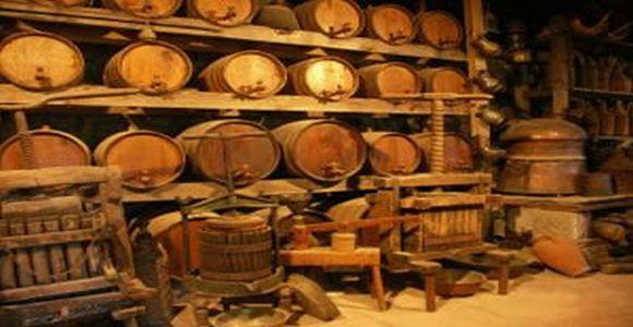 wine-cellar-racks