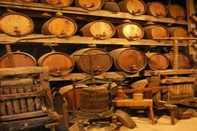 Information About Wine Cellar Racks