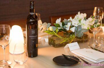 Aussie wine region inspires Italian styles