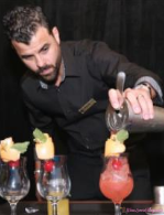 what are some good puerto rican rum cocktails