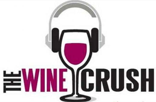 Performance Racing Network's The Wine Crush celebrates their 10th anniversary on air.
