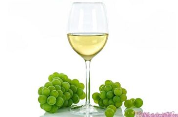 Some of the best wine in the world comes from Chardonnay grapes.