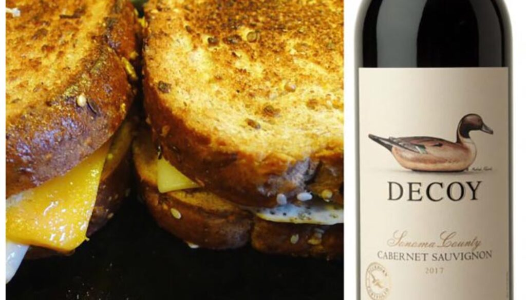 grilled-cheese-decoy-cabernet